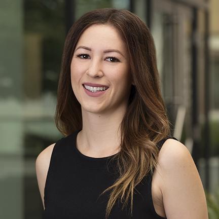 LISA CRAVEIRO Director of Acquisition