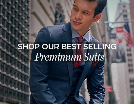 Top-Shelf Premiums