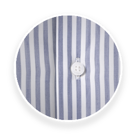 seamless shirt placket