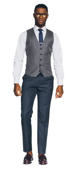 Product Features jacket and pants on sale,if you think the blazer,vest OR trousers of.