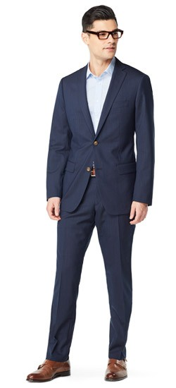 www.indochino.com