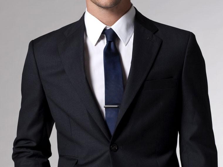 Charcoal Suit Combinations | www.pixshark.com - Images ...