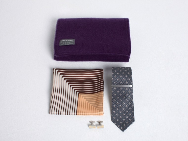 The Deluxe Modern Gift Set 1
